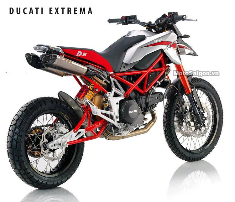 ducati-extrema-800-1100-motosaigon-2