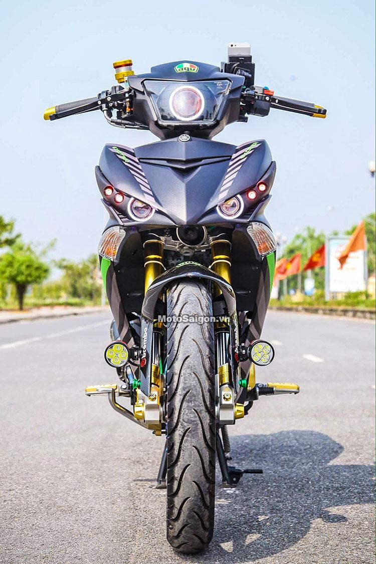 exciter-150-do-hon-100-trieu-motosaigon-1