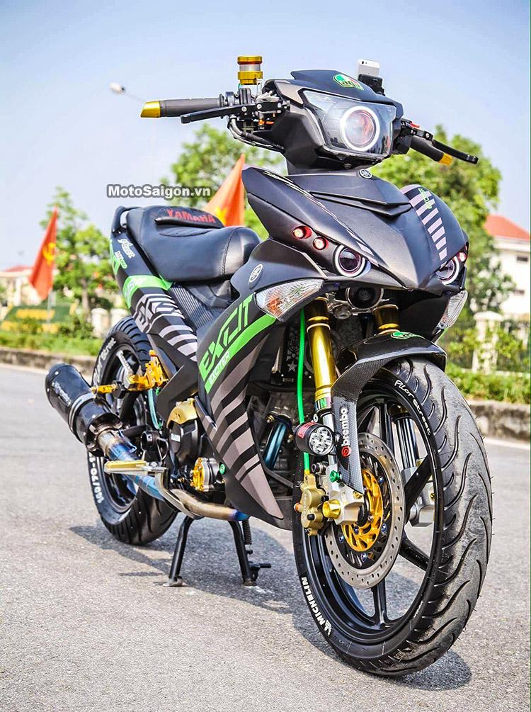 exciter-150-do-hon-100-trieu-motosaigon-10