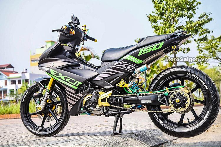 exciter-150-do-hon-100-trieu-motosaigon-11