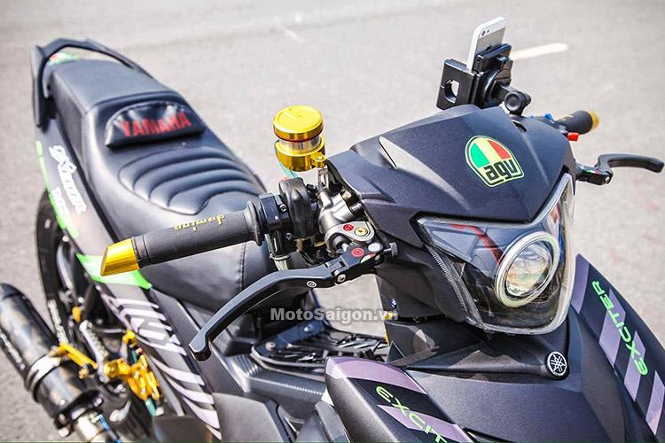 exciter-150-do-hon-100-trieu-motosaigon-3