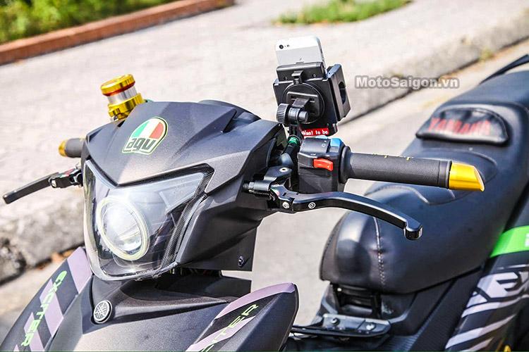 exciter-150-do-hon-100-trieu-motosaigon-4