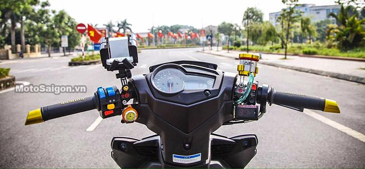 exciter-150-do-hon-100-trieu-motosaigon-5