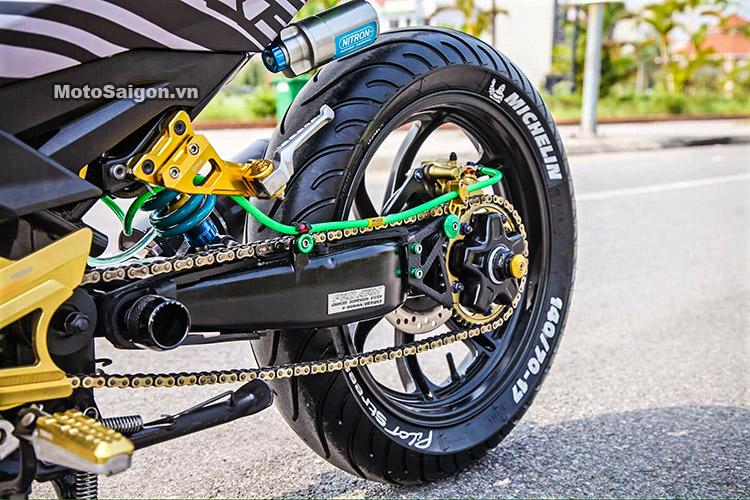 exciter-150-do-hon-100-trieu-motosaigon-7