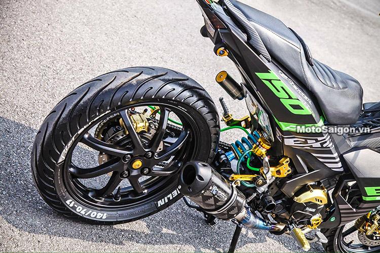 exciter-150-do-hon-100-trieu-motosaigon-8