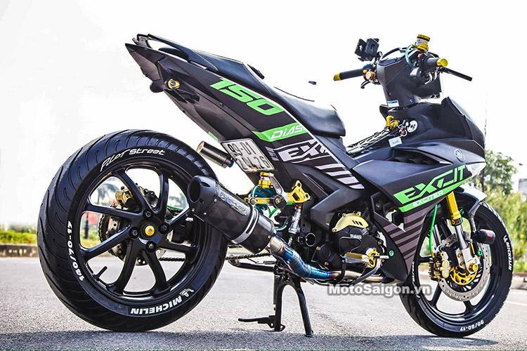 exciter-150-do-hon-100-trieu-motosaigon-9