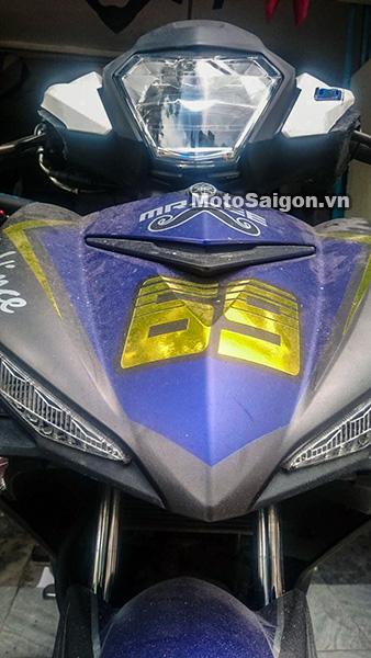exciter-150-len-dau-den-winner-motosaigon-1