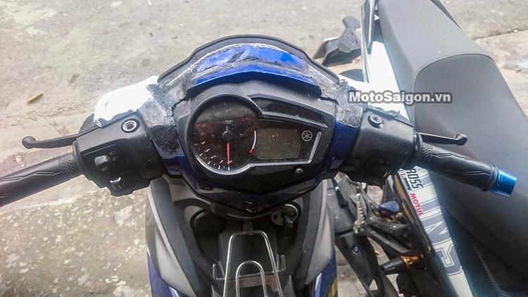 exciter-150-len-dau-den-winner-motosaigon-2