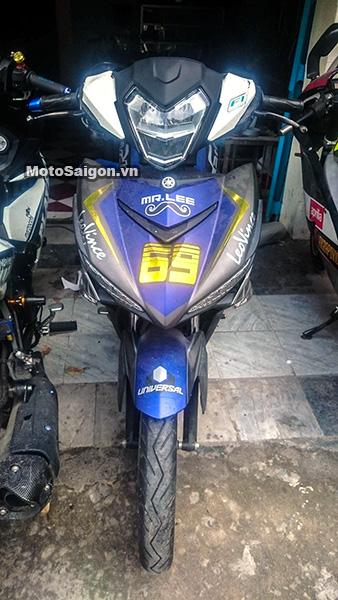 exciter-150-len-dau-den-winner-motosaigon-3