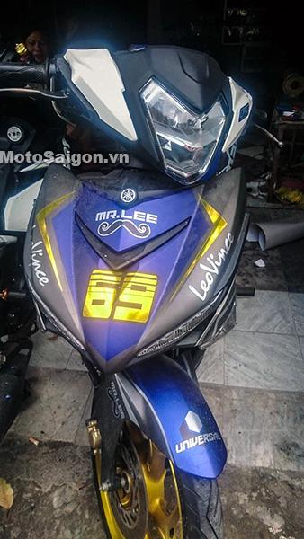 exciter-150-len-dau-den-winner-motosaigon-4