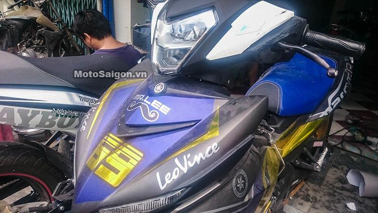 exciter-150-len-dau-den-winner-motosaigon-5
