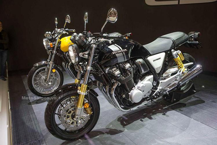 gia-cb1100ex-cb1100rs-2017-motosaigon