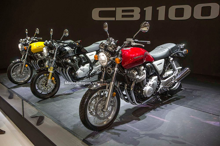 gia-cb1100ex-cb1100rs-2017-motosaigon-1