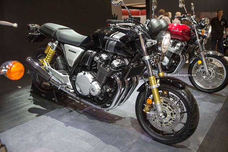 gia-cb1100ex-cb1100rs-2017-motosaigon-10