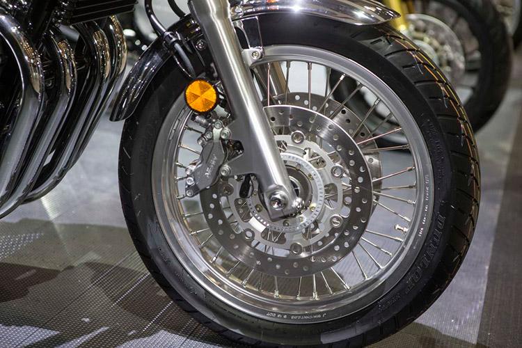 gia-cb1100ex-cb1100rs-2017-motosaigon-11