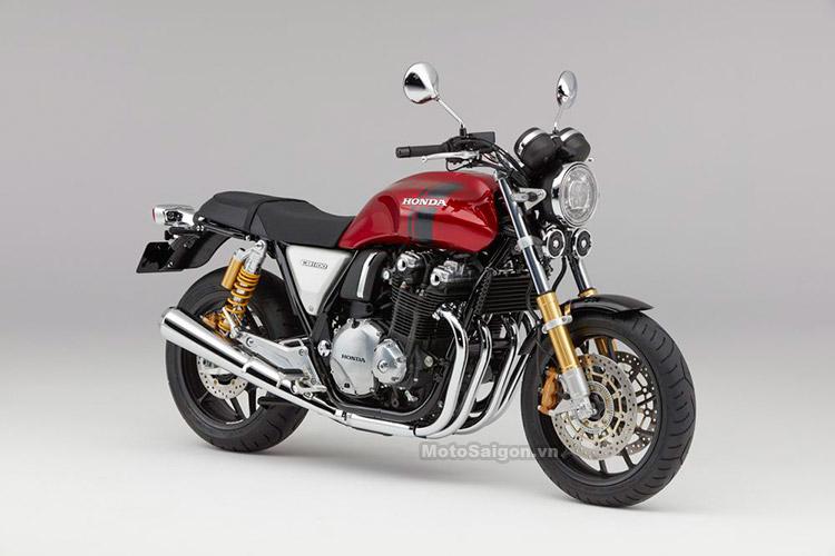 gia-cb1100ex-cb1100rs-2017-motosaigon-15