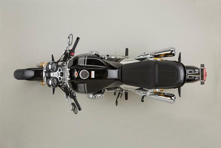 gia-cb1100ex-cb1100rs-2017-motosaigon-16
