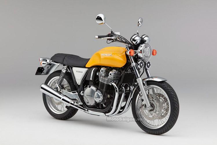 gia-cb1100ex-cb1100rs-2017-motosaigon-18