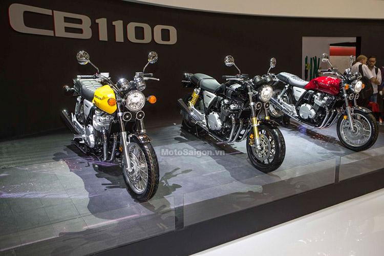 gia-cb1100ex-cb1100rs-2017-motosaigon-2