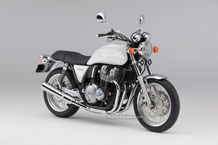 gia-cb1100ex-cb1100rs-2017-motosaigon-21