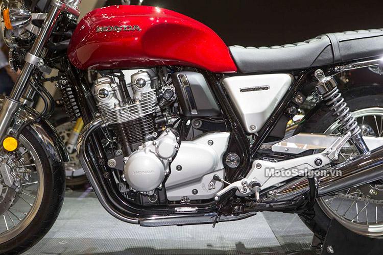 gia-cb1100ex-cb1100rs-2017-motosaigon-3