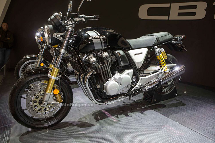 gia-cb1100ex-cb1100rs-2017-motosaigon-8