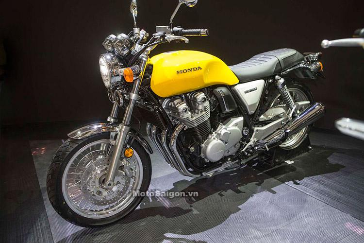 gia-cb1100ex-cb1100rs-2017-motosaigon-9