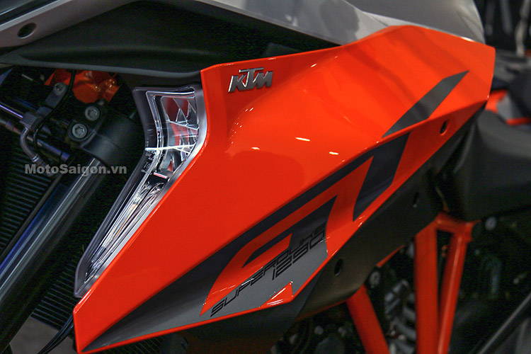 gia-ktm-1290-super-duke-gt-motosaigon-32