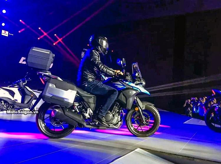 gia-suzuki-v-strom-250-2017-motosaigon