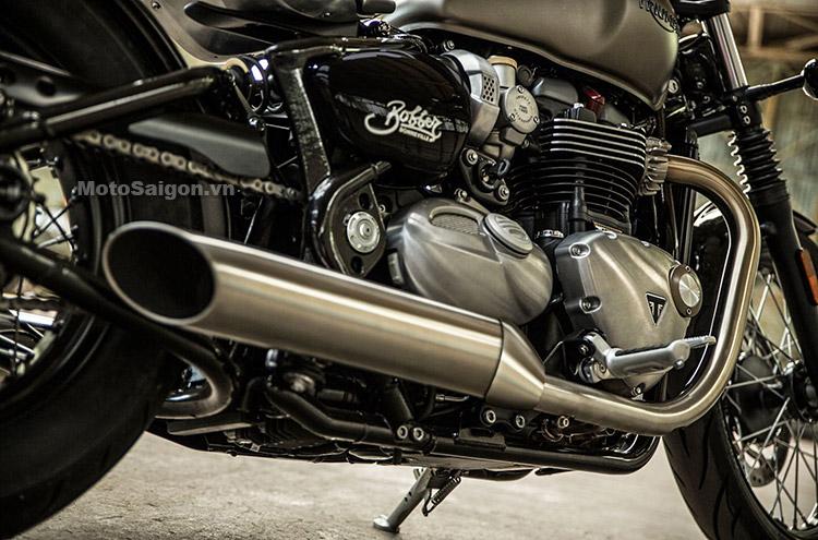 gia-triumph-bobber-2017-motosaigon-1