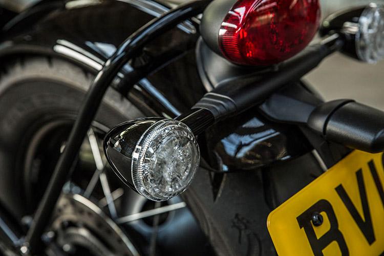 gia-triumph-bobber-2017-motosaigon-12