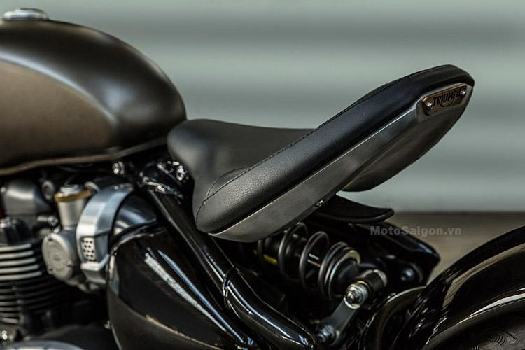 gia-triumph-bobber-2017-motosaigon-14