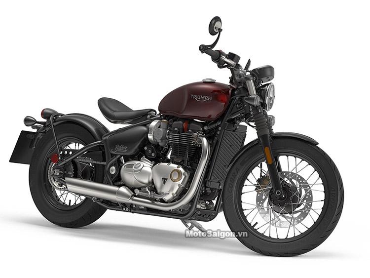 gia-triumph-bobber-2017-motosaigon-18