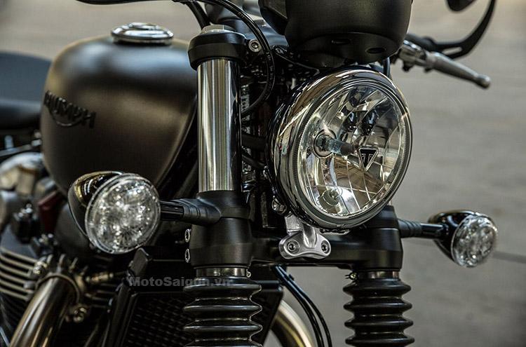 gia-triumph-bobber-2017-motosaigon-3