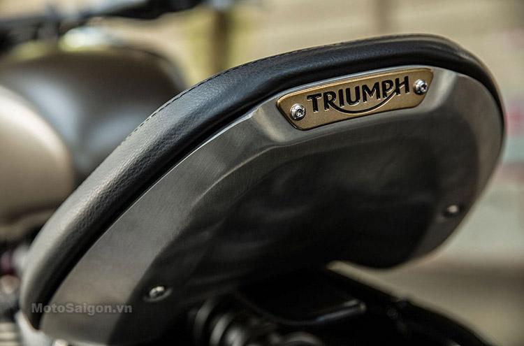 gia-triumph-bobber-2017-motosaigon-4