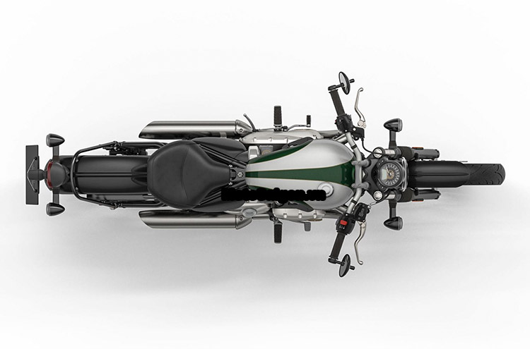 gia-triumph-bobber-2017-motosaigon-5