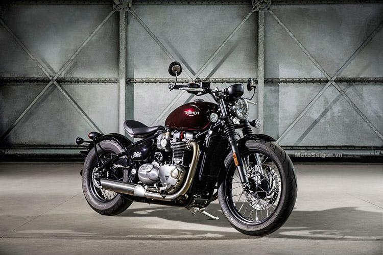 gia-triumph-bobber-2017-motosaigon-7