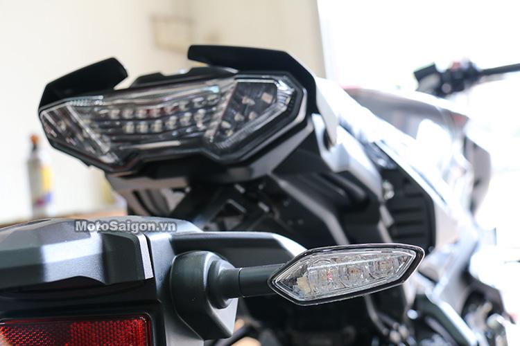 gia-yamaha-mt10-2017-motosaigon-1
