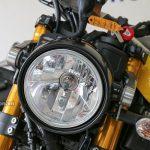 gia-yamaha-xsr900-2017-motosaigon-10