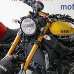 gia-yamaha-xsr900-2017-motosaigon-11