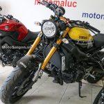 gia-yamaha-xsr900-2017-motosaigon-12
