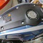 gia-yamaha-xsr900-2017-motosaigon-2