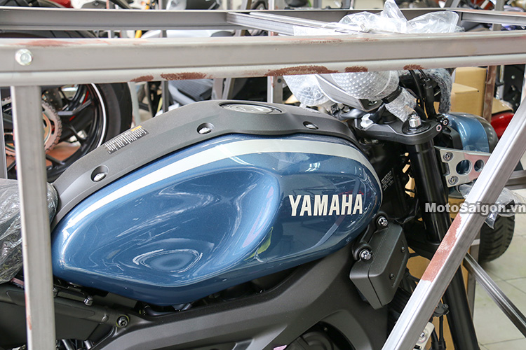 gia-yamaha-xsr900-2017-motosaigon-4