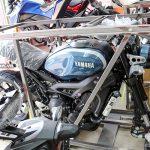 gia-yamaha-xsr900-2017-motosaigon-5