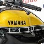 gia-yamaha-xsr900-2017-motosaigon-6