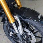 gia-yamaha-xsr900-2017-motosaigon-8