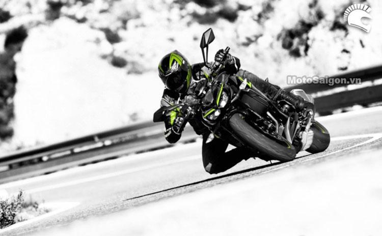 kawasaki_z1000r_2017_motosaigon-1