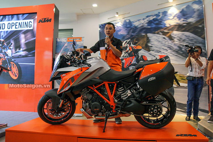 showroom-ktm-sapa-ktm-vietnam-motosaigon-5