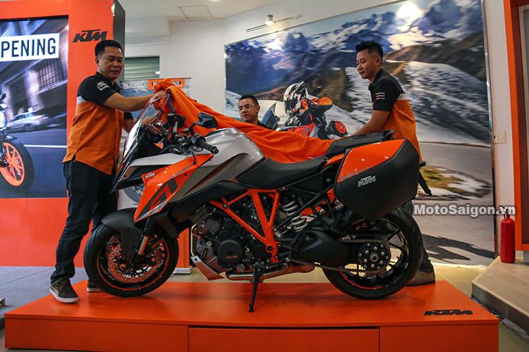 showroom-ktm-sapa-ktm-vietnam-motosaigon-6