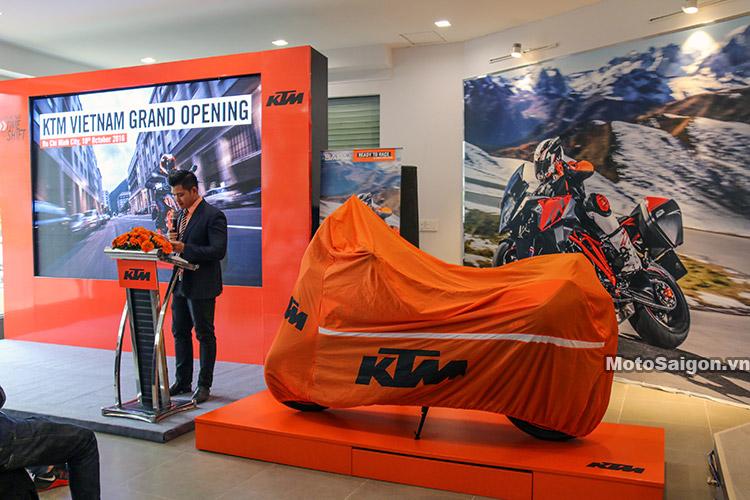 showroom-ktm-sapa-ktm-vietnam-motosaigon-8